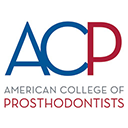 American College of Prosthontists
